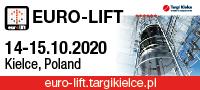 euro-lift expo