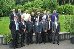 Schwelmer Symposium