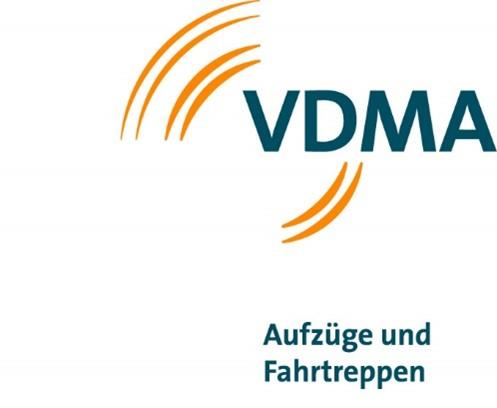 VDMA FV Aufzüge