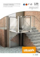 lift-report-magazin_3_2020_Titel