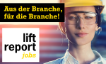 Lift Report Jobs
